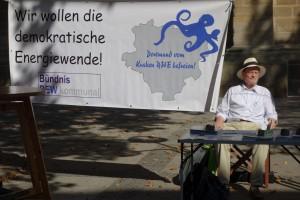 Infostand_Reinaldikirchplatz